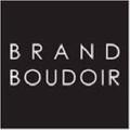 BrandBoudoir.com UK Logo