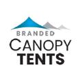Branded Canopy Tents USA Logo