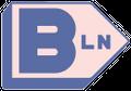 brandelane Logo