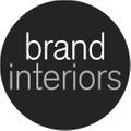 Discount Furniture Logo