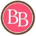 Brandi's Boutique Colombia Logo