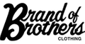 Brand of Brothers Logo