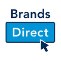 Brands Direct Logo