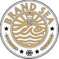 Brandsea UK logo