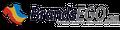 BrandsEgo logo