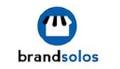 Brandsolos Logo