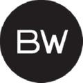 Brandswalk Logo