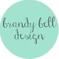 Brandy Bell Logo