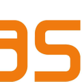 Brasilfit Logo
