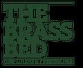 Brassbedfinelinens logo
