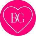 BigGirlsDCA Logo