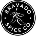 Bravado Spice Logo