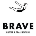 Brave Coffee & Tea Logo