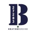 BraveryBrand Logo