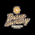 Brave Sunday USA Logo