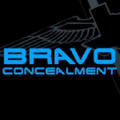 Bravo Concealment Coupons and Promo Codes