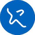Bravofly AU Logo