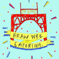 Braw Wee Emporium Coupons and Promo Codes