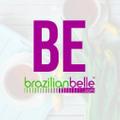 Brazilian Belle – BrazilianBelle Logo