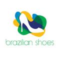 Brazilian Shoes US Logo