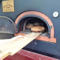Bread Stone Ovens Logo