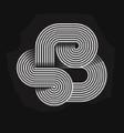Breahni Logo