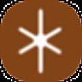BreakAwayToday Logo