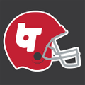 Breakingt logo