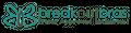 Breakout Bras Logo