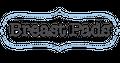 Breast Pads Logo