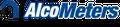 Breathalyzer Logo