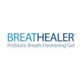 Breathealer Logo
