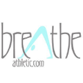 Breathe Athletic Logo