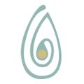 BreatheAutumnRain Logo