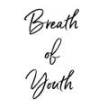 Breath of Youth Logo