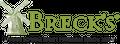 Breck's Logo