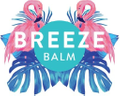 Breeze Balm Logo