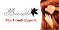 Breezelike® | The Comb Expert logo
