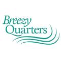breezyquarters.com logo