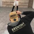 Brentinyparis.com France Logo
