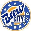Brew City Brand Logo