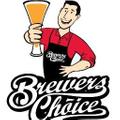 Brewers Choice Australia Logo