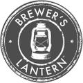 Brewer's Lantern Logo