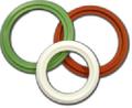 Brewery Gaskets Logo