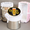 The Brew Bag Logo