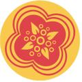 brewkombucha.co.za South Africa Logo
