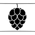BrewSwag USA Logo