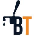 Brew Tapper Logo