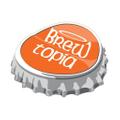 Brewtopia Logo