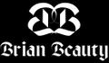 Brian Beauty Logo